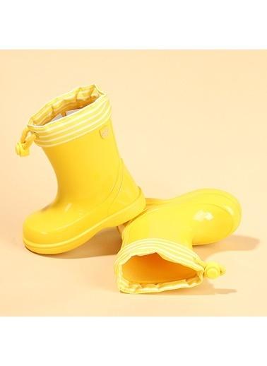 İgor Bot Sarı